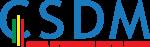 CSDM France - Conseil supérieur de la diaspora malienne de France