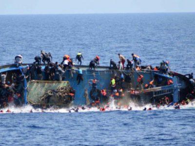 migrants-mauritanie-1232-1306686