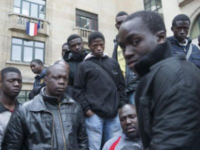 montreuil-migrants-maliens-expulses-squat-attendent-trouver-solution