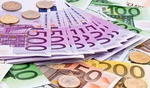 euro-téléchargement (5)