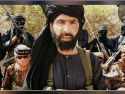 Les-forces-francaises-ont-tue-le-chef-du-groupe-jihadiste-Etat-islamique-au-Grand-Sahara-EIGS-Adnan-Abou-Walid-al-Sahraoui-1128935